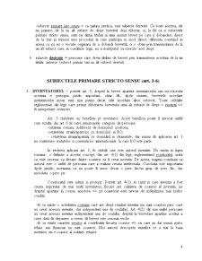 Curs 3 - Brevetarea Inventiei DPI - Pagina 4