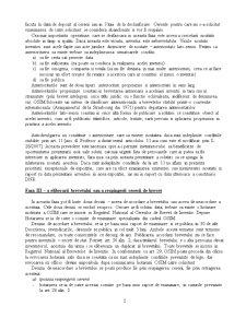 Curs 5 - Prioritatile Exceptionale (Continuarea lui c4) - Pagina 2