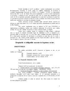 Curs 6 - Reglementari Interne privind Brevetarea in Strainatate DPI - Pagina 3