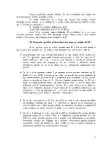 Curs 6 - Reglementari Interne privind Brevetarea in Strainatate DPI - Pagina 4