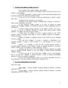 Curs 7 - Incetarea Drepturilor Nascute in Legatura cu Inventia DPI - Pagina 3