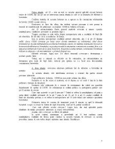 Curs 7 - Incetarea Drepturilor Nascute in Legatura cu Inventia DPI - Pagina 4