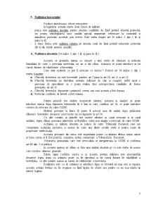 Curs 7 - Incetarea Drepturilor Nascute in Legatura cu Inventia DPI - Pagina 5