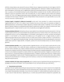 Curs 8 - Nulitatea Relativa pentru Absenta Conditiilor de Fond DPI - Pagina 3