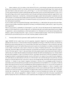 Curs 8 - Nulitatea Relativa pentru Absenta Conditiilor de Fond DPI - Pagina 5