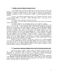 Curs 9 și 10 - Litigiile cu Privire la Calitatea de Titular de Brevet DPI - Pagina 3