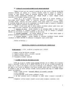 Curs 9 și 10 - Litigiile cu Privire la Calitatea de Titular de Brevet DPI - Pagina 4