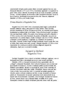 Egiptul Antic - Pagina 5