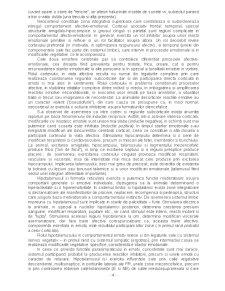 Comportamentul Afectiv - Emotional - Pagina 4