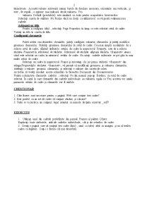 Macromedia Flash - Pagina 2