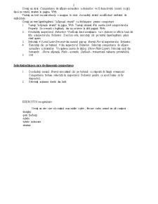 Macromedia Flash - Pagina 4