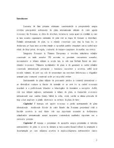 Instrumente de Plata Internationale - Pagina 2