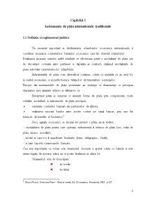 Instrumente de Plata Internationale - Pagina 4