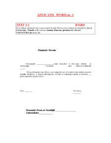 Seminarii Birotica Profesionala - Pagina 3
