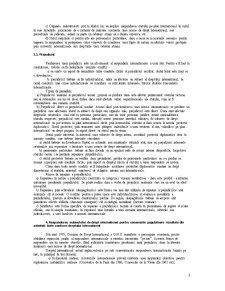Raspunderea Internationala - Pagina 3