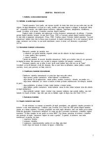 Dreptul Tratatelor - Pagina 1