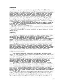 Dreptul Tratatelor - Pagina 2