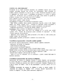 Cadru Teoretic Global al CTB Financiare - Pagina 4