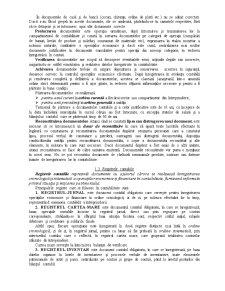 Documentele Contabile și Sistemele de Contabilitate - Pagina 3