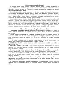 Documentele Contabile și Sistemele de Contabilitate - Pagina 4