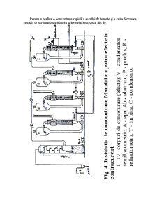 Tehnologia Sucurilor cu Pulpă - Pagina 5