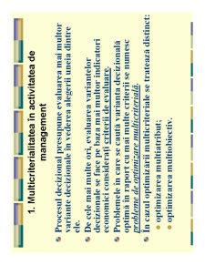 Modelare Economica - Pagina 2