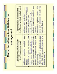 Modelare Economica - Pagina 3