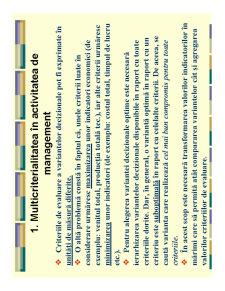 Modelare Economica - Pagina 4
