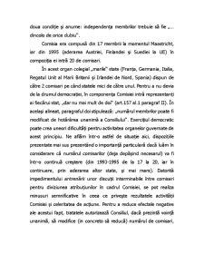 Tratatele Europene - Pagina 3
