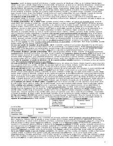 Doctrina si Deontologie - Ghid Pregatire Experti Contabili - Pagina 2