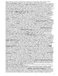 Doctrina si Deontologie - Ghid Pregatire Experti Contabili - Pagina 3