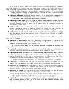 Proceduri și Contracte Finale - Pagina 5