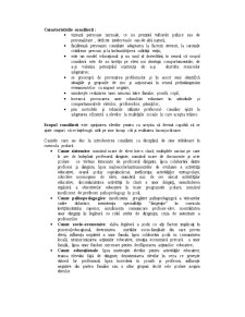 Consiliere Psihologica - Pagina 2