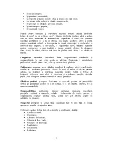 Consiliere Psihologica - Pagina 5