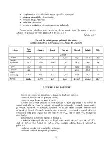 Poluarea - Pagina 2