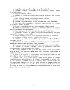 Poluarea - Pagina 4