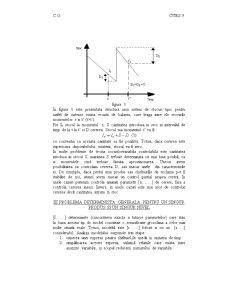 Teoria Stocurilor - Natura si Continutul Problemelor - Pagina 3