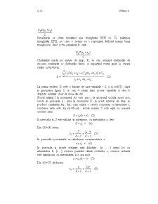 Teoria Stocurilor - Natura si Continutul Problemelor - Pagina 5