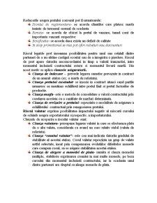 Negocierea Contractului de Vanzare Internationala - Pagina 3