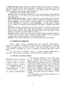 Multiprocesoare - Pagina 2