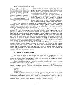 Multiprocesoare - Pagina 3