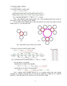 Multiprocesoare - Pagina 5