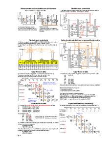 Procesorul - Cresterea Performantelor prin Pipeline - Pagina 3