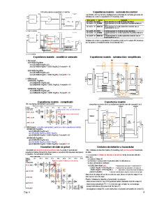Procesorul - Cresterea Performantelor prin Pipeline - Pagina 4
