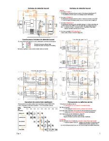 Procesorul - Cresterea Performantelor prin Pipeline - Pagina 5