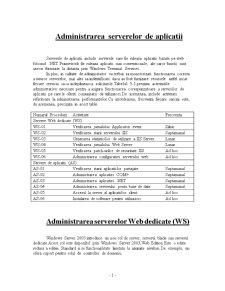 Windows Server 2003 - Pagina 1