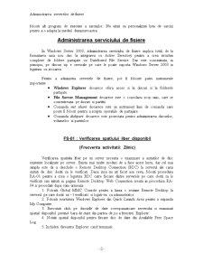 Administrarea Serverelor de Fisiere - Pagina 2