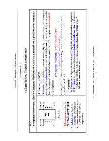 Asigurarea Sistemelor de Fabricatie - Pagina 1