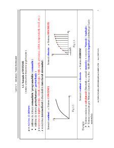 Asigurarea Sistemelor de Fabricatie - Pagina 3