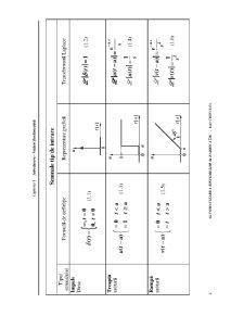 Asigurarea Sistemelor de Fabricatie - Pagina 4